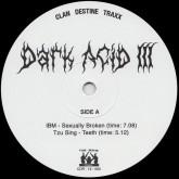 various-artists-dark-acid-iii-clan-destine-traxx-cover
