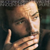 bruce-springsteen-the-wild-the-innocent-the-e-columbia-records-cover