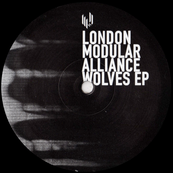 london-modular-alliance-wolves-ep-hypercolour-cover