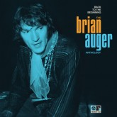 brian-auger-back-to-the-beginning-the-brian-freestyle-cover