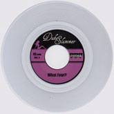 duke-slammer-what-four-everybody-sw-bonus-777-cover