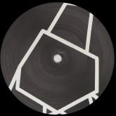 unknown-artists-smeur-001-smeur-cover