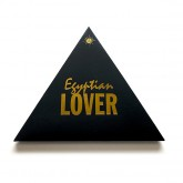 egyptian-lover-egypt-egypt-girls-stones-throw-cover