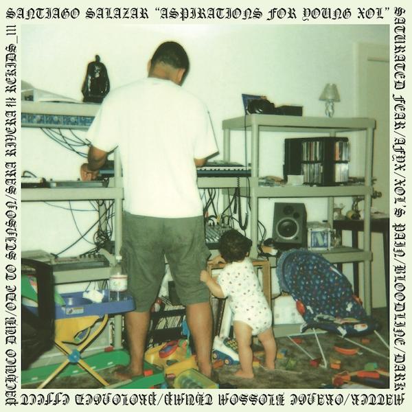 santiago-salazar-aspirations-for-young-xol-rekids-cover