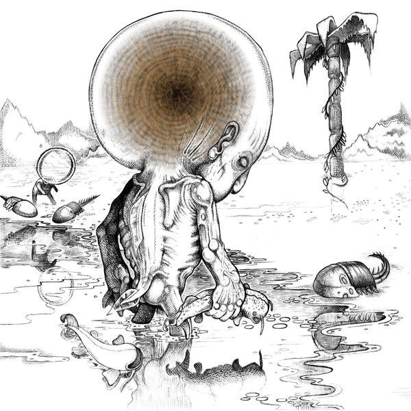 shackleton-vengeance-tenf-sferic-ghost-transmits-honest-jons-cover