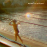 tendts-cheap-poetry-lp-friends-cover