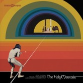 alejandro-jodorowsky-the-holy-mountain-lp-finders-keepers-cover