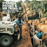 various-artists-strange-breaks-mr-thing-iii-bbe-records-cover
