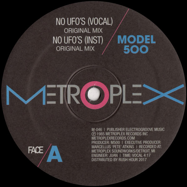 model-500-no-ufos-remixes-moodymann-metroplex-cover