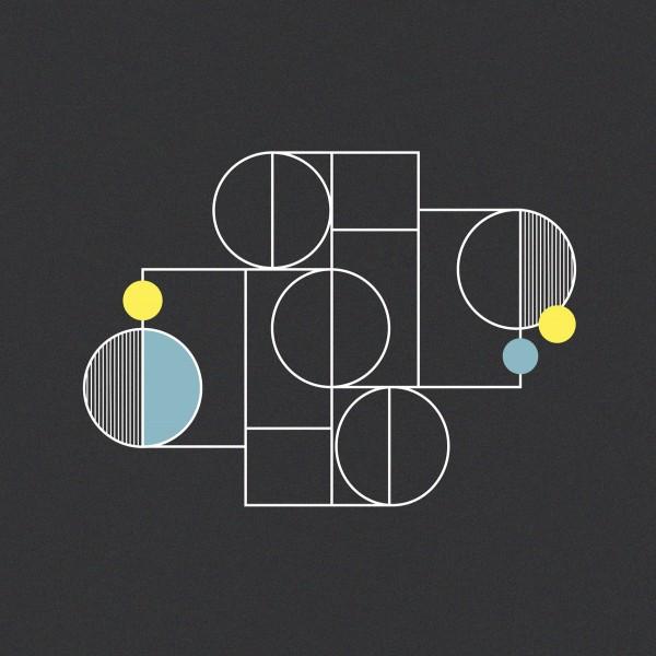 zefzeed-sleepless-sleep-ep-inc-u-more-anbu-music-cover