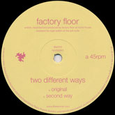 factory-floor-two-different-ways-dfa-records-cover
