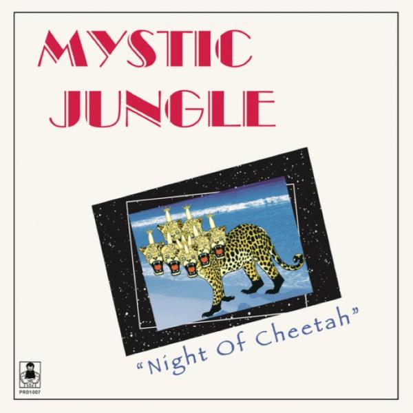 mystic-jungle-night-of-cheetah-lp-periodica-cover