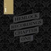 sei-a-falty-dl-hyphen-artemis-hemlock-cover