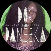 doc-daneeka-feat-seven-davis-from-mine-to-mistress-ep-ten-thousand-yen-cover