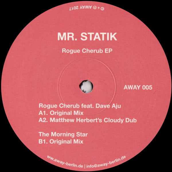 mr-statik-rogue-cherub-ep-inc-matthew-away-cover