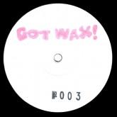 florent-m-chemtrails-msg-4-da-grnd-got-wax-cover