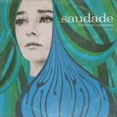 thievery-corporation-saudade-lp-esl-music-cover