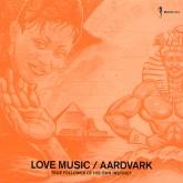 aardvarck-love-music-cd-mochilla-cover