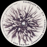 various-artists-compiled-pleasures-volume-falkplatz-cover