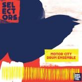 motor-city-drum-ensemble-selectors-001-cd-pre-ord-dekmantel-cover