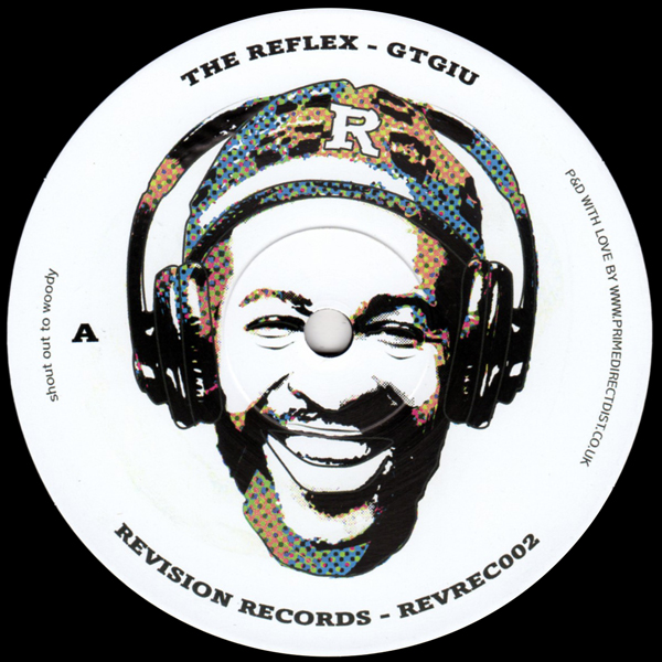 the-reflex-gtgiu-sss-revision-records-cover