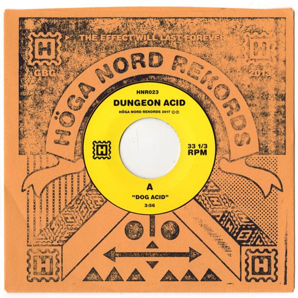 dungeon-acid-dog-acid-sex-beat-hoga-nord-cover