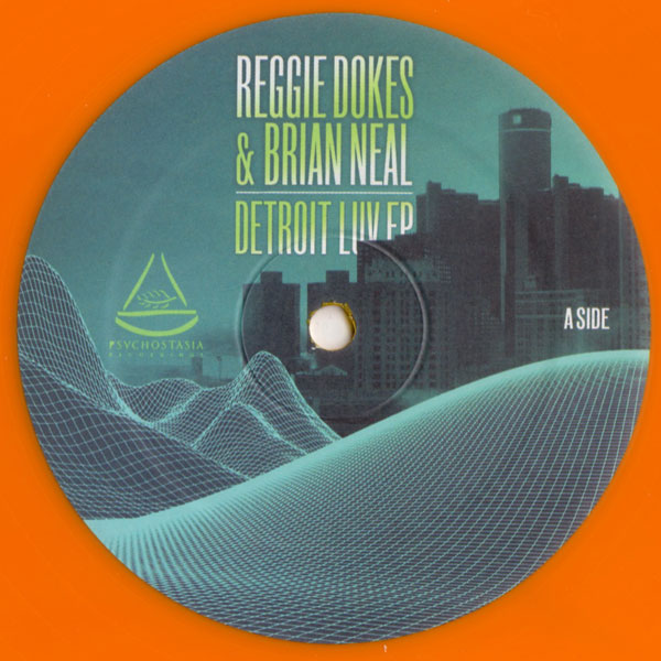 reggie-dokes-brian-neal-detroit-luv-ep-psychostasia-recordings-cover