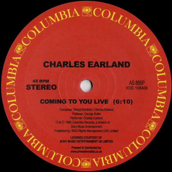 charles-earland-coming-to-you-live-i-will-columbia-cover