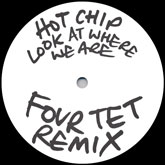 hot-chip-look-at-where-we-are-four-tet-black-label-cover