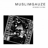 muslimgauze-buddhist-on-fire-lp-vinyl-on-demand-cover