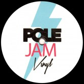 various-artists-native-circles-ep-pole-jam-vinyl-cover