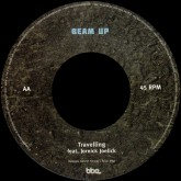 beam-up-no-chains-travelling-bbe-records-cover