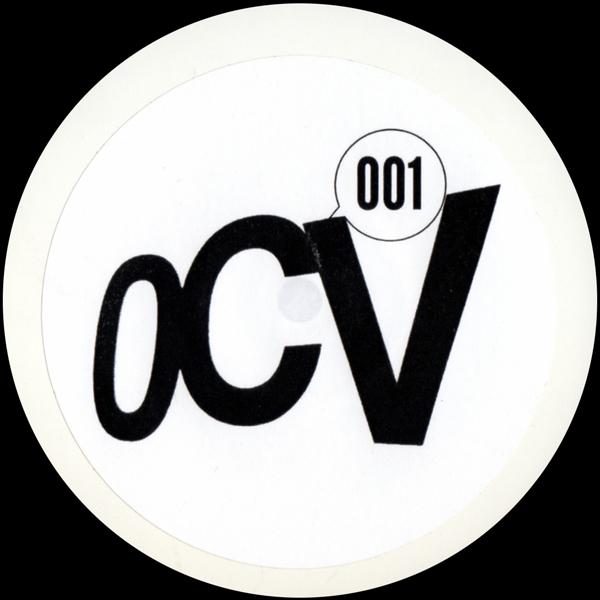 various-artists-converpilations-vol-1-online-conversations-cover
