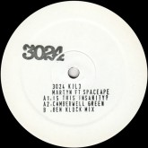 martyn-spaceape-is-this-insanity-ben-klock-3024-cover