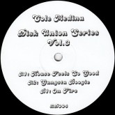 cole-medina-disk-union-series-vol3-licorice-delight-cover