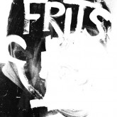frits-wentink-rarely-pure-never-simple-wolf-music-cover
