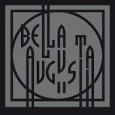 daniel-bortz-bella-avgvsta-part-2-pastamusik-cover