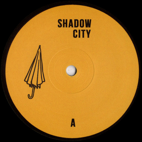harry-parsons-rain-ep-shadow-city-cover