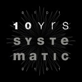 various-artists-10-years-of-systematic-cd-systematic-cover
