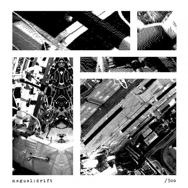 various-artists-nagualdrift-lp-ndft002-nagual-drift-cover