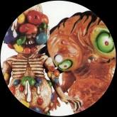 rie-junko-yoru-communicate-yumes-last-records-cover