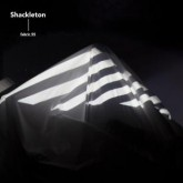 shackleton-fabric-55-shackleton-cd-fabric-cover