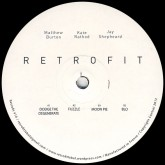 matthew-burton-kate-rathod-retrofit-10-retrofit-cover