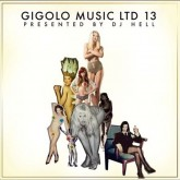 dj-hell-gigolo-music-ltd-13-cd-international-deejay-gigo-cover