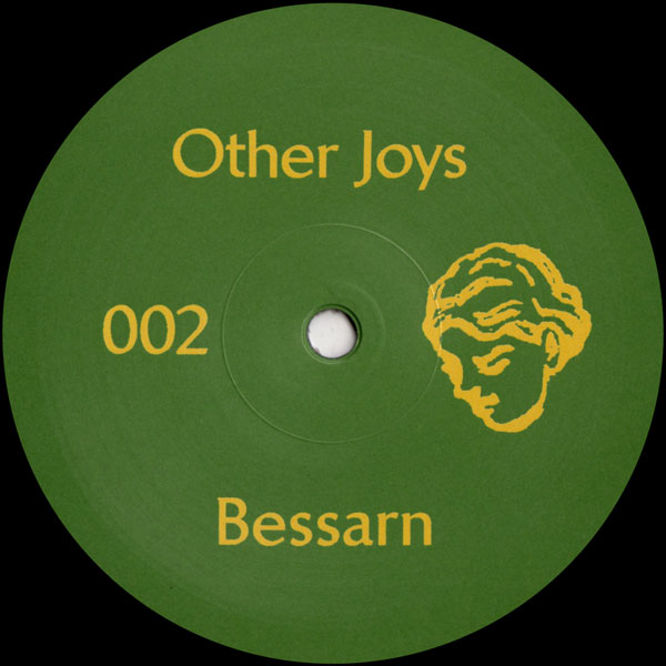 bessarn-time-puzzle-other-joys-cover