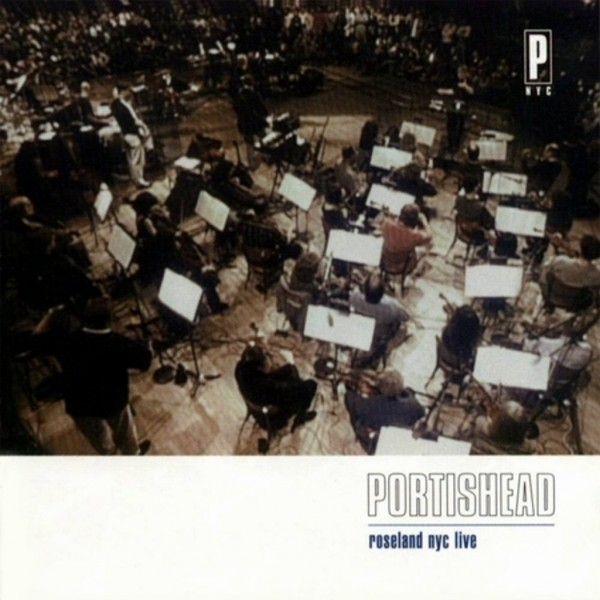 portishead-roseland-nyc-live-lp-go-beat-cover
