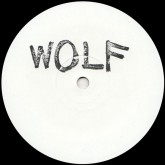 medlar-wolfpromo001-wolf-music-cover