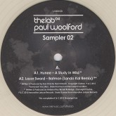 paul-woolford-the-lab-04-sampler-02-nrk-cover