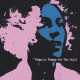 virginia-fierce-for-the-night-cd-ostgut-ton-cover