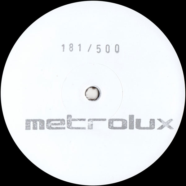autre-xinner-various-arti-edition-3-metrolux-music-cover